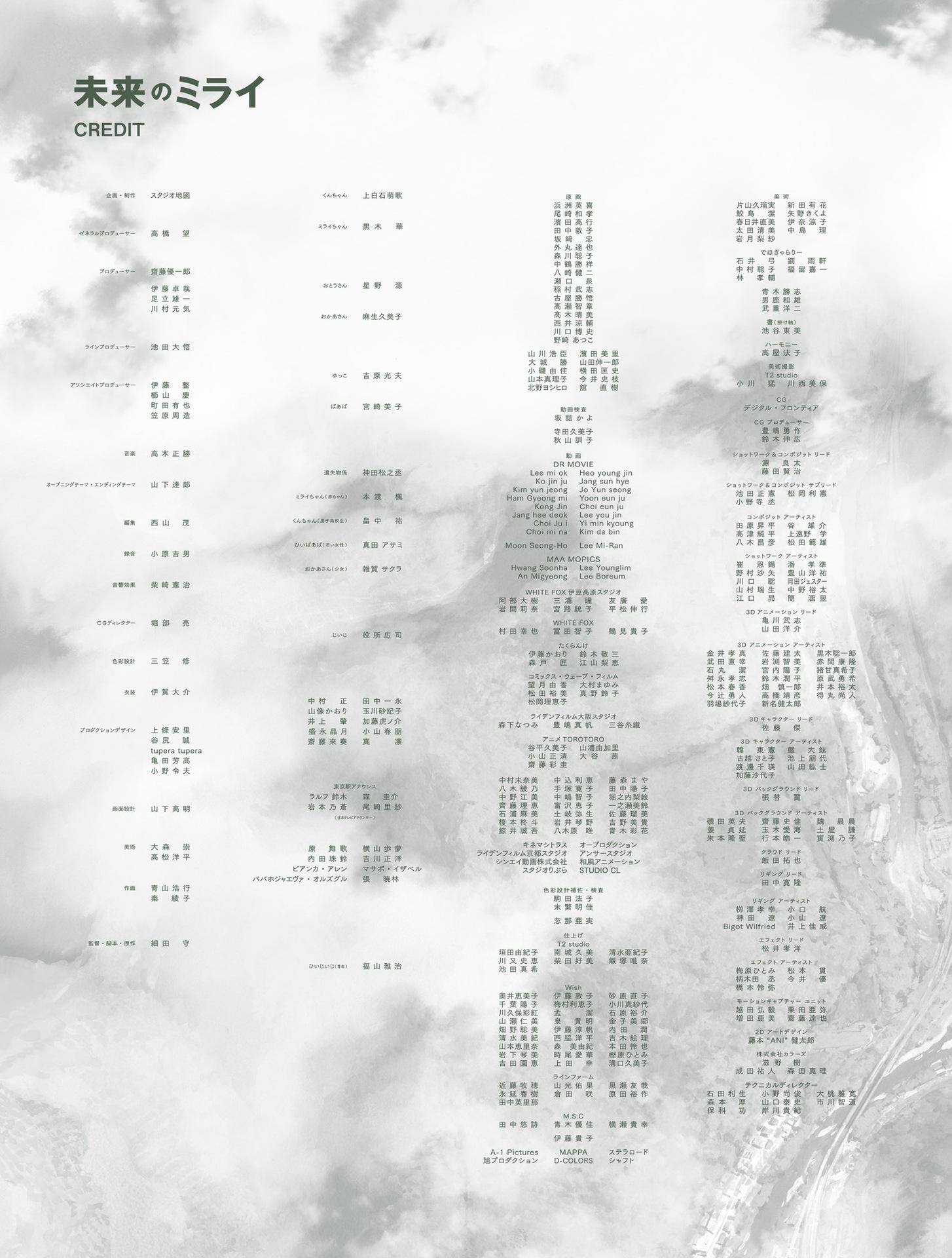 IMG (209)