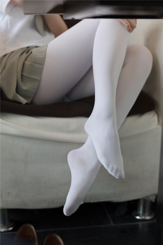 www.mly6.com 3680