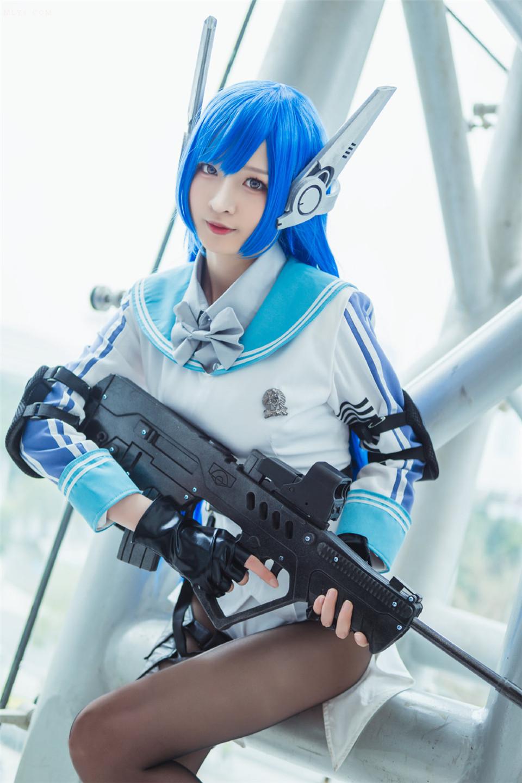 南宫 – NO.19 TAR-21-5