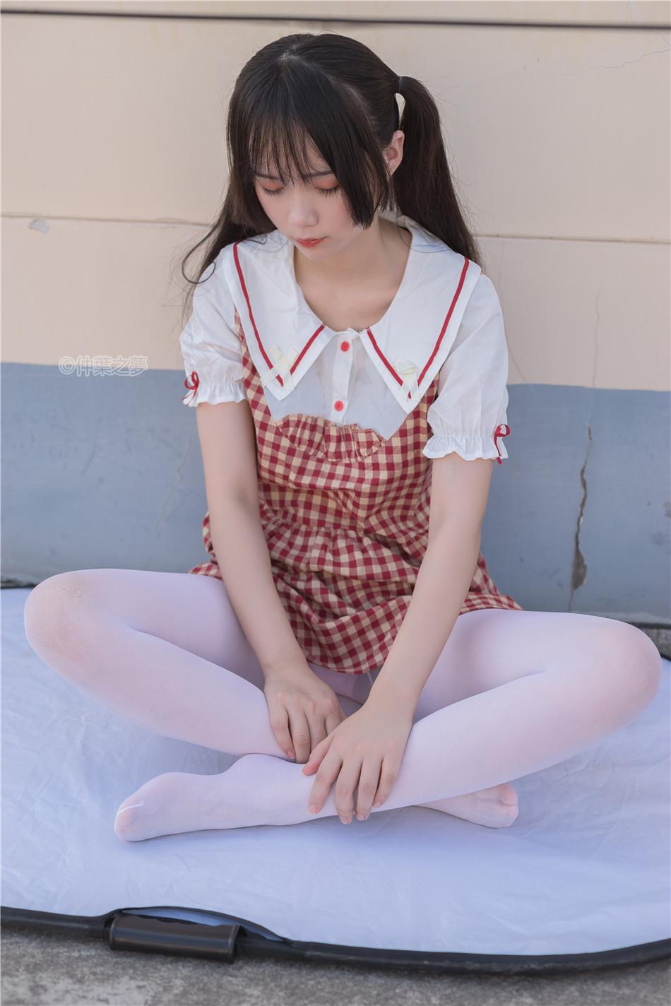 轻兰映画 SPL_VOL.009 [93P][226MB]高清原图打包下载
