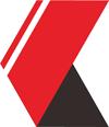 开创logo100