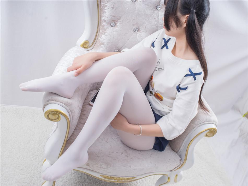 轻兰映画 VOL.009 [62P][553MB]高清原图打包下载