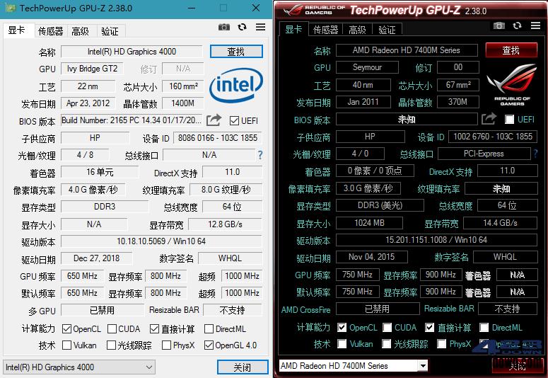GPU-Z中文版,显卡神器,显卡测试,gpu检测工具,显卡识别工具,显卡检测工具,显卡测试工具,硬件检测工具