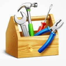 六音工具箱
