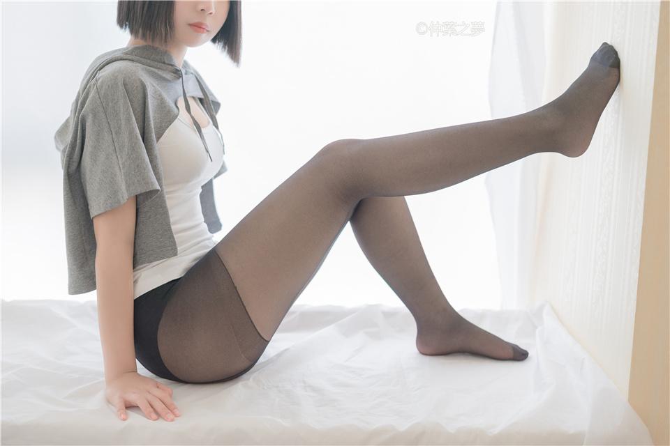 轻兰映画 Grand_VOL.003[82P][416P]高清原图打包下载