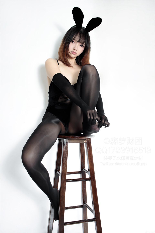 www.mly6.com 5566