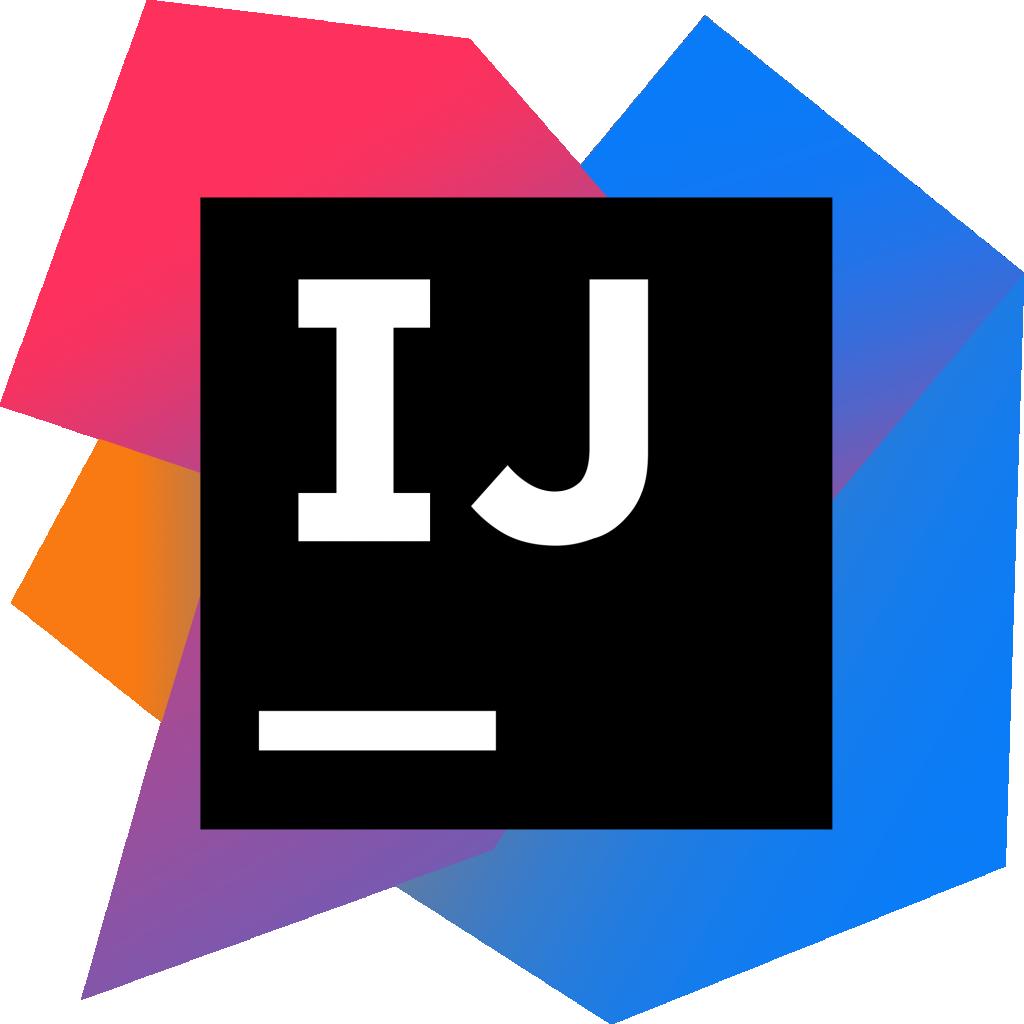 图片[1]-IntelliJ IDEA2020安装教程-兀云资源网