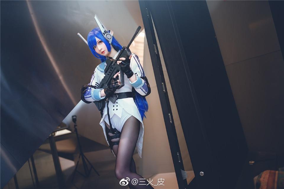 南宫 – NO.16 TAR-21-2